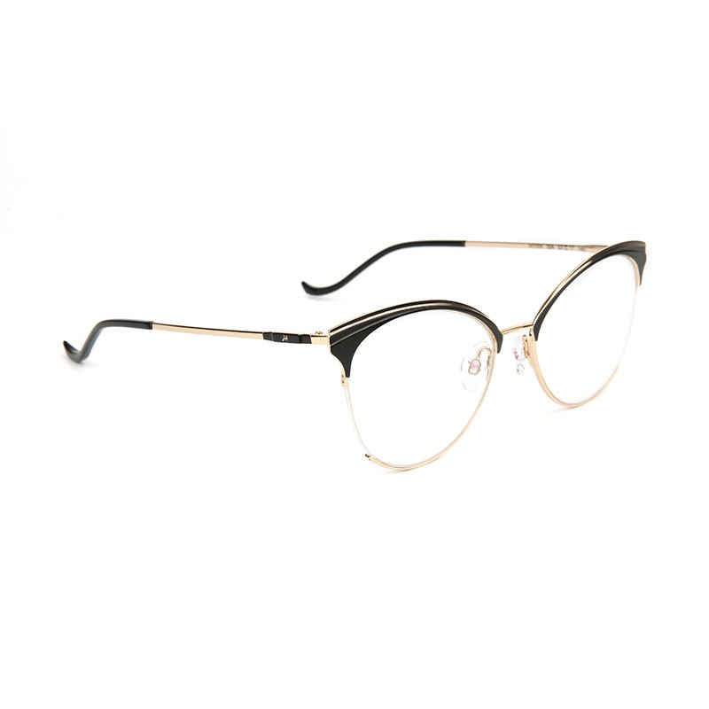 Tag  Oculos De Grau Feminino Ana Hickmann 2018 8b7f854963