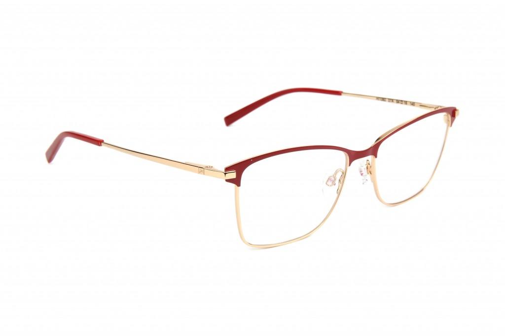 bc4721b6ab2a9 Hickmann Eyewear