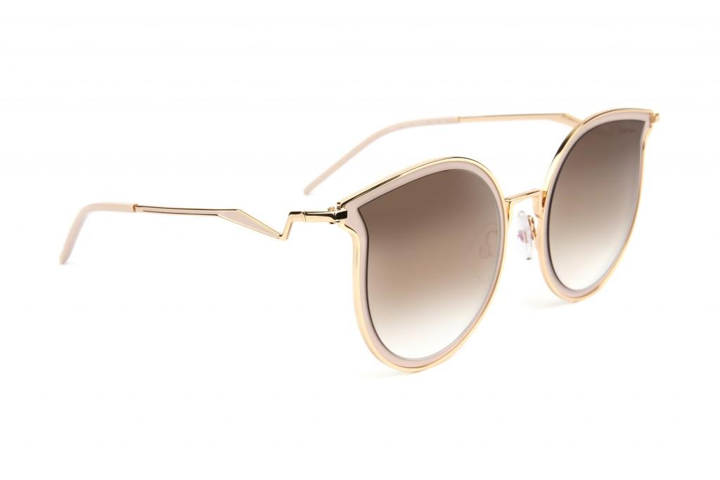 Hickmann Eyewear e755dfe351