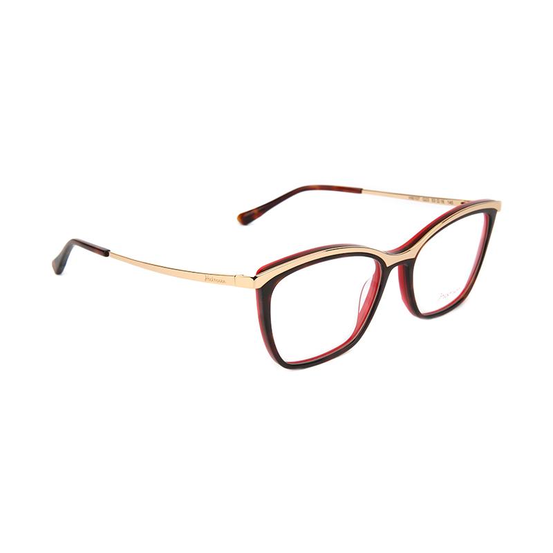 7c62986af1d1f Hickmann Eyewear