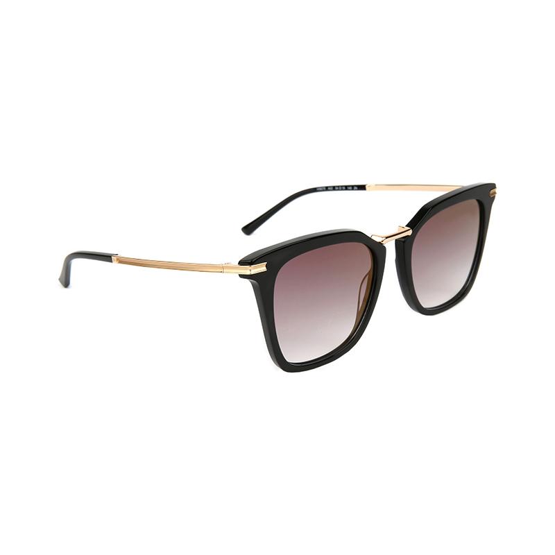 Hickmann Eyewear af763d3ed9